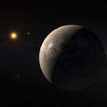 В Солнечной системе может появиться сто новых планет