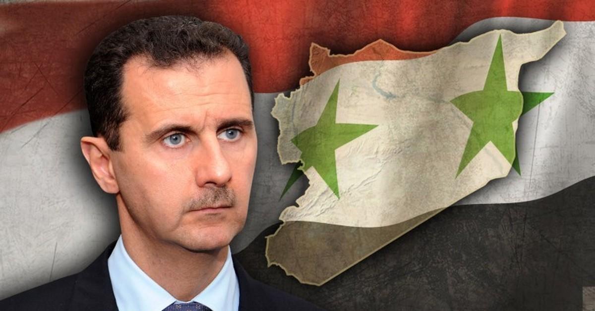 Ситуация в Сирии – повод для переговоров в Астане