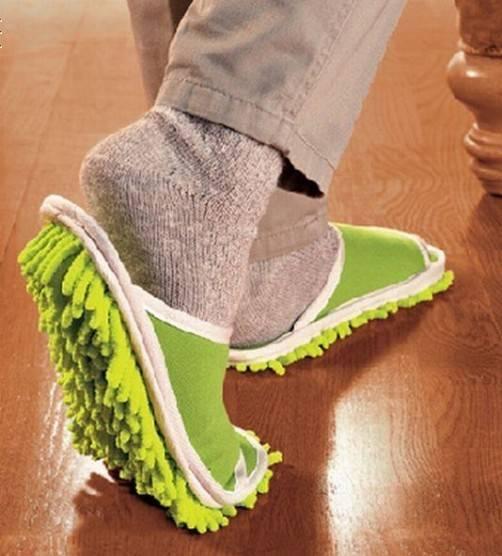 Гениальные изобретения, которые должны появиться в каждом доме
