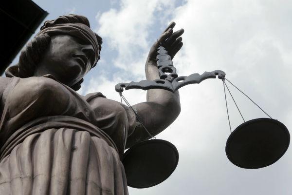 Генпрокуратура просит отменить приговор осужденной за репост воспитательнице