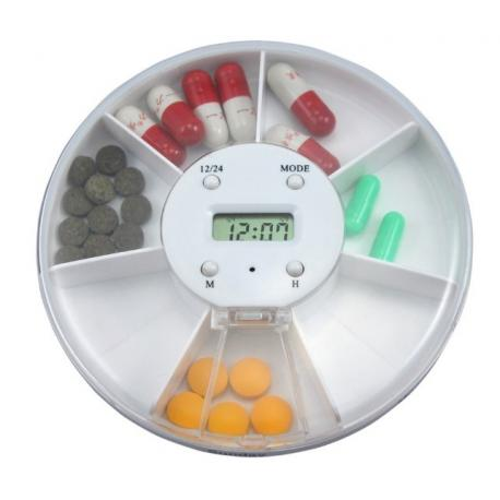 Как принимать лекарства правильно