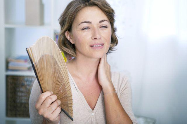 Жара, иди вон! 4 лучших способа охладить квартиру без кондиционера