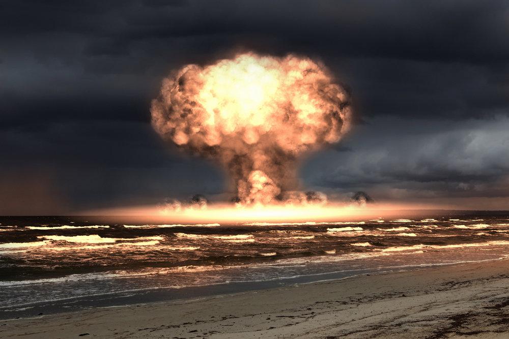 МИД РФ: США тормозят ратификацию Договора о запрете ядерных испытаний
