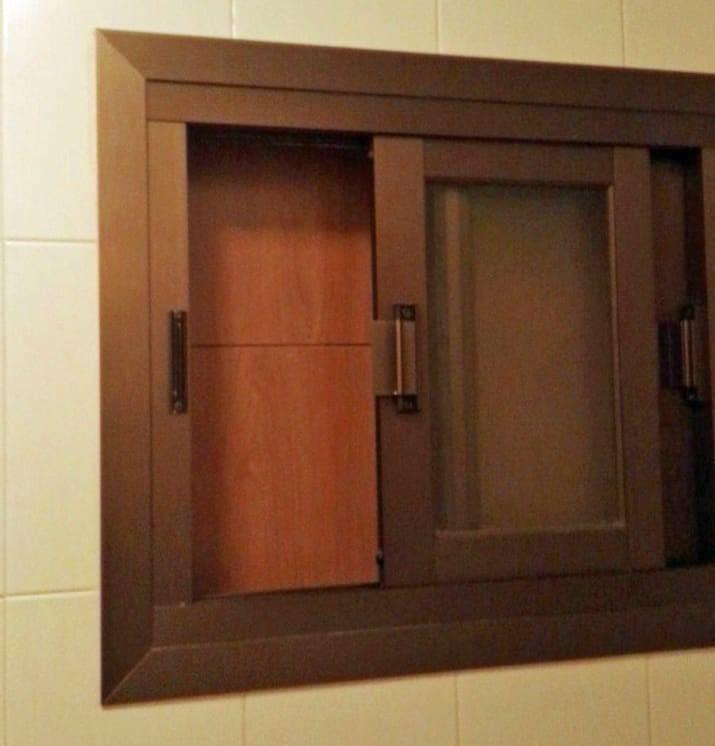 Откройте для себя окно в мир (только не представленное на фото) Предназначение, бессмыслица, вещь, идея, мир, подборка, фото