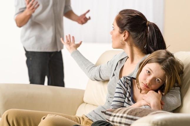 если муж работает не официально как подать на алименты