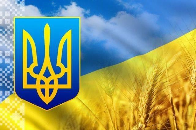Украина ломает стереотипы дипломатии
