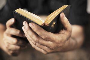 Заговоры и молитвы от эпилепсии или болезни падучей