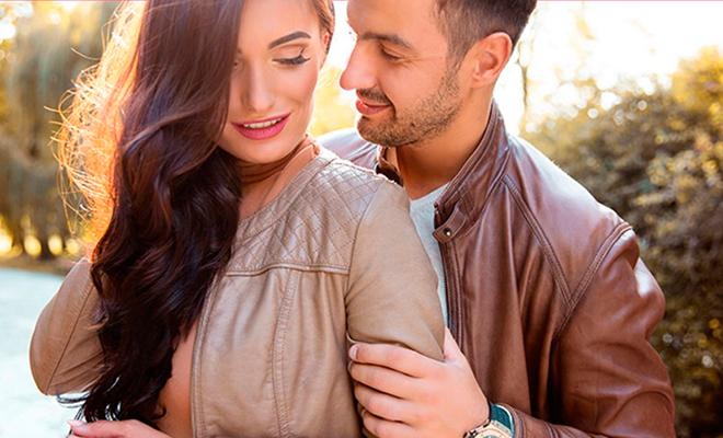 Байер KUPIVIP.RU отвечает на вопросы о мужской моде и любимых брендах мужчин
