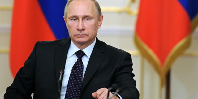 Россия отменила часть санкци…