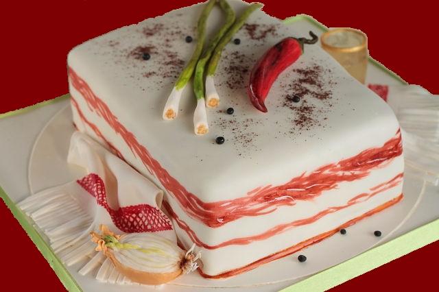 особливості дітей прикольный торт на день рождения мужчине характеристики продукции