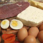 Диета Аткинса против вредных привычек в питании