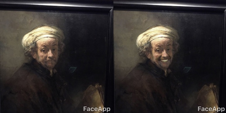 faceapp-museum-paintings_05