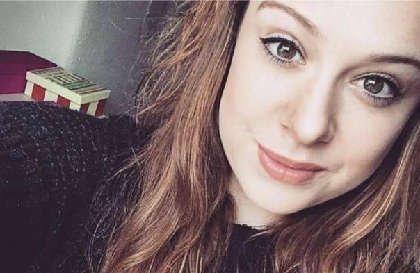 Врачи засняли галлюцинации 20-летней студентки, вызванные загадочным расстройством