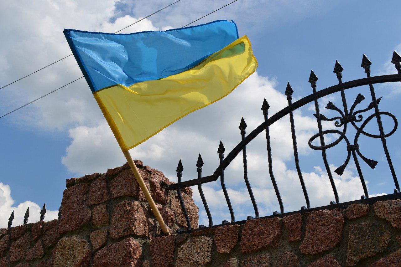 Галицко-Волынское княжество или третий претендент на выход из Украины