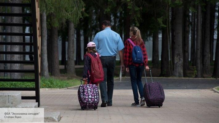 В Госдуме рассказали об изменениях в сфере миграции - для граждан каких стран готовят паспорта РФ