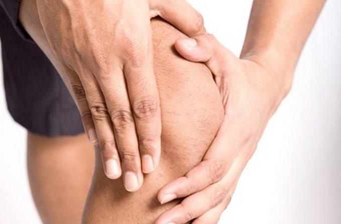 Очищение суставов народными средствами узи тазобедренных суставов новорожденных калининский район