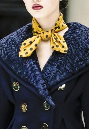 Чтобы выглядеть, как парижанка — базовый гардероб во французском стиле