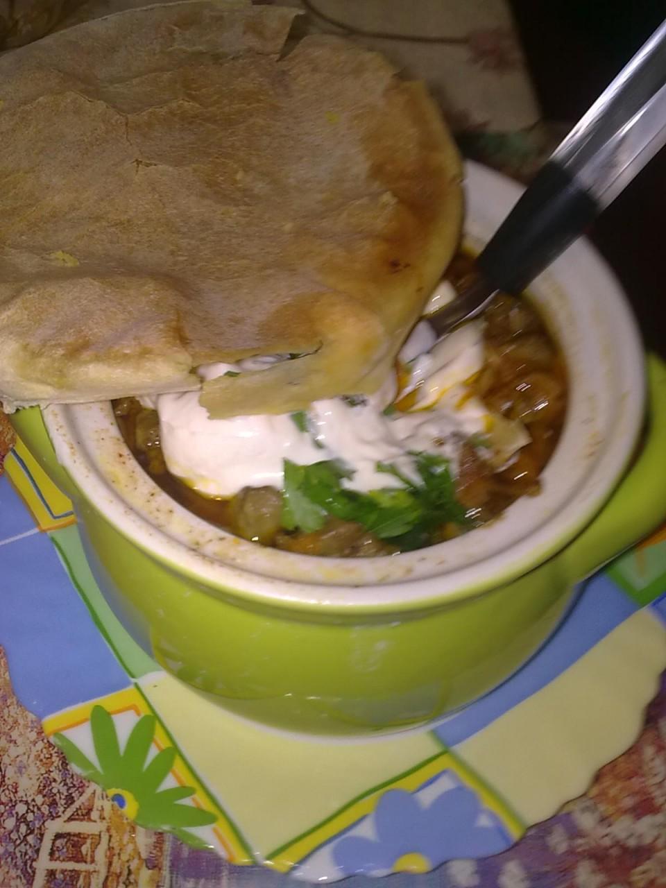 Пельмени с грибами рецепт пошагово