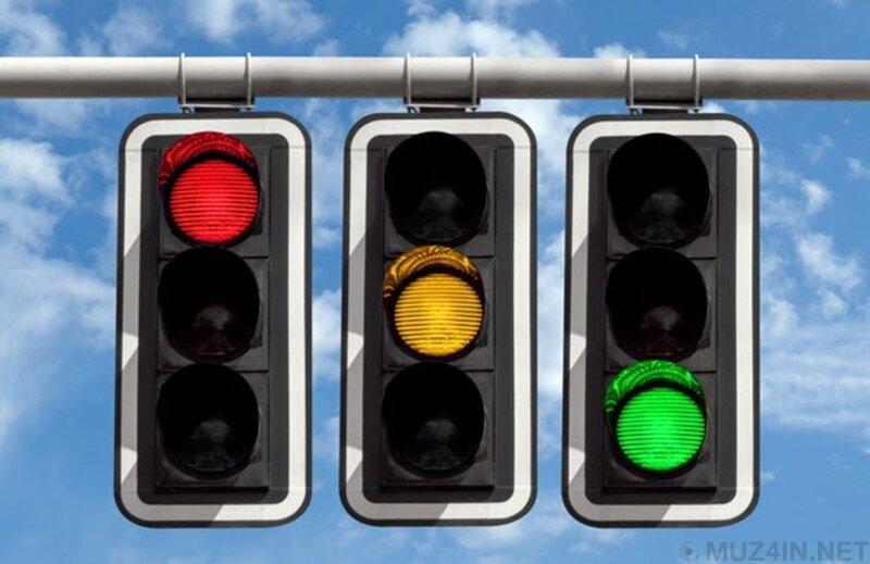 10 объяснений цветовых решений, используемых в повседневной жизни
