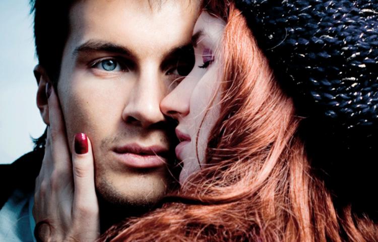 Жить с нелюбимой женщиной намного комфортнее, спокойнее и проще
