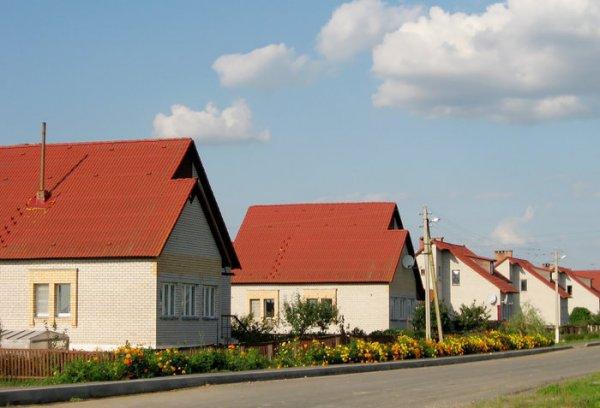 Чем отличается жизнь в Белоруссии от России