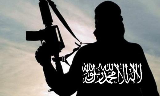 Отделение «Аль-Каиды» вЛивии заявило осамороспуске