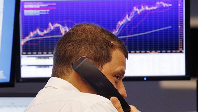 Die Welt: инвесторы набросились на российские евробонды, забыв о санкциях