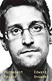 Snowden Has a Book Coming Out