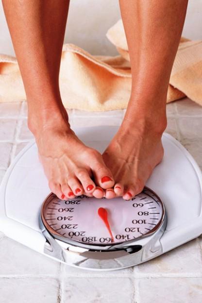 А вдруг вы не худеете поэтому — 6 лекарств, которые приводят к набору веса