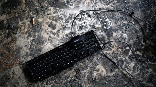 Group IB рассказала о сборе хакерами данных для санкций против россиян