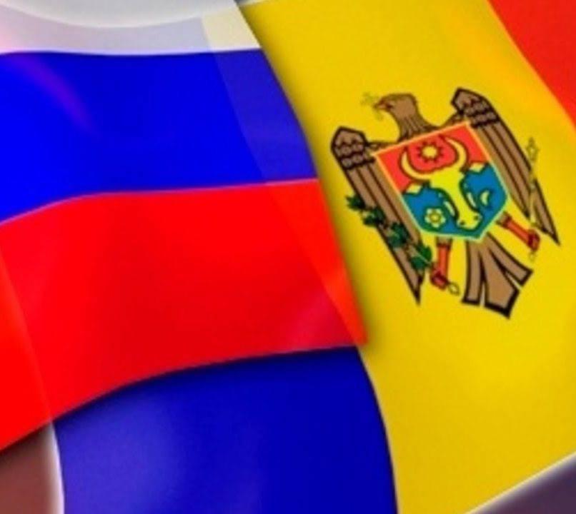 В Молдавии сделали заявление: мы будем защищать русский язык