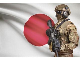 Япония планирует наступательную войну? Против кого?