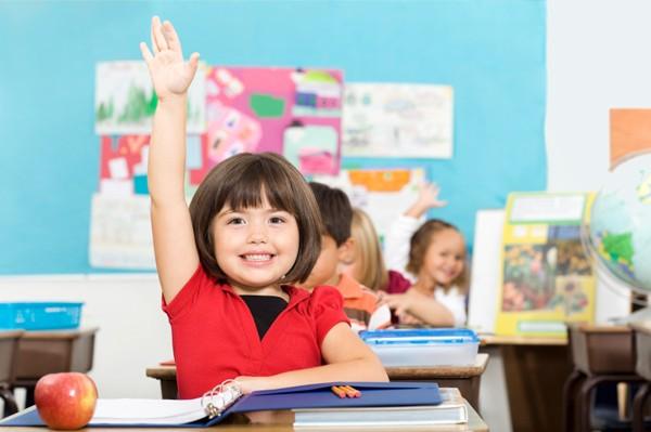 6 полезных советов родителям школьников
