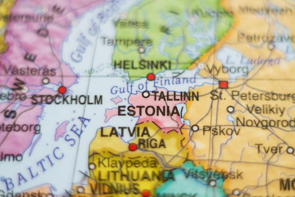 Ожидания и реальность: как Европейский союз обманул Прибалтику