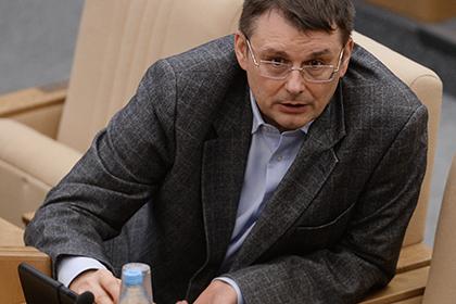 В Госдуме задумались о выступлении российских легкоатлетов под флагом Белоруссии