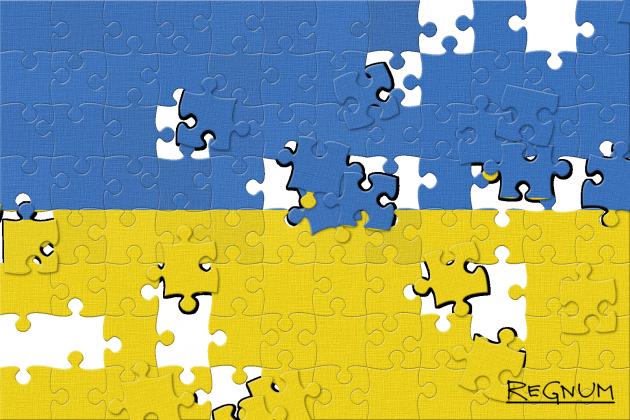 Бюджет Украины из-за блокады Донбасса потеряет за год 3 млрд гривен