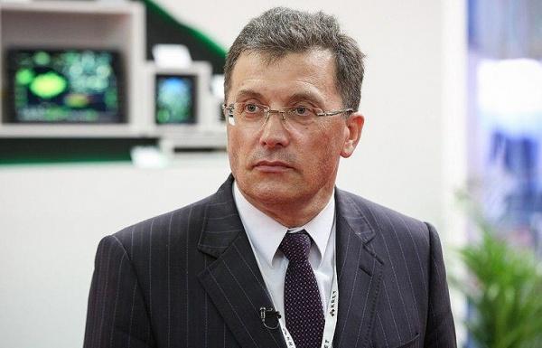Российский истребитель шестого поколения будет ибеспилотным