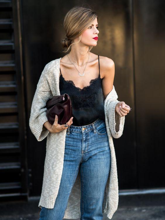 5 непростительных ошибок при выборе джинсов которые совершает каждая девушка