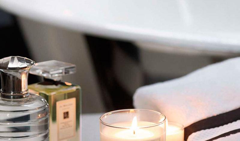 9 самых распространенных заблуждений о парфюме