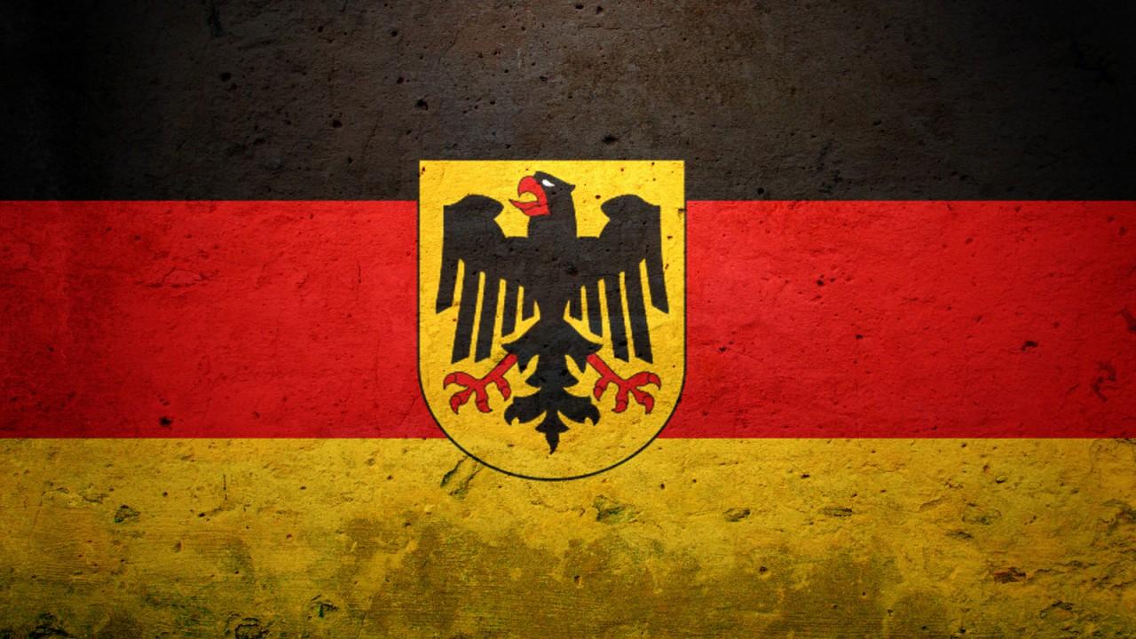 Германия + Украина = «Меркель рейх»?