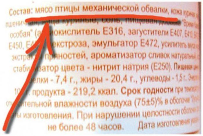 Везде обман (25 фото)