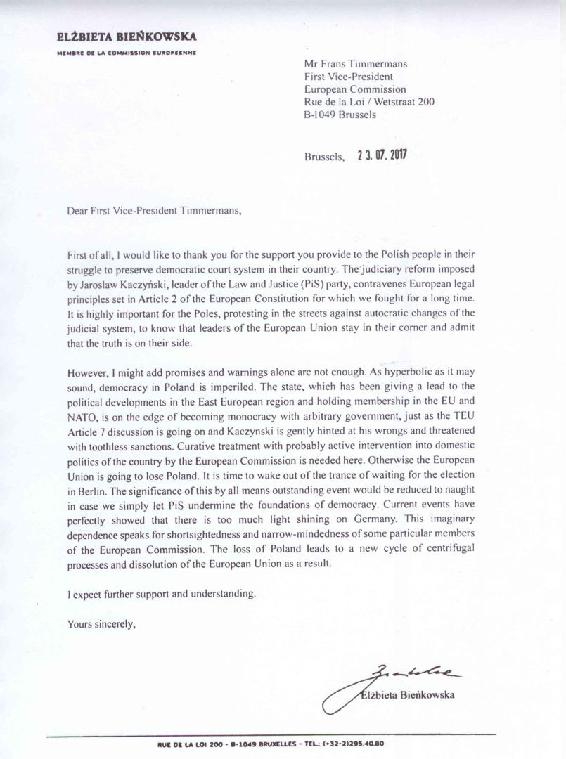 Репарации в обмен на санкции…