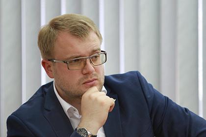 В Крыму ответили на предложение киевского генерала «оставить» Севастополь России
