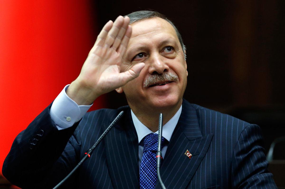 Переговоры с Путиным: от чего зависит исход турецкой операции «Источник мира»