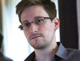 Белый дом не исключает помилования Эдварда Сноудена