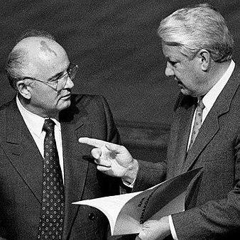 СССР продали всего за 12 миллиардов долларов в 1985 году?