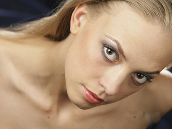 porno-foto-nadezhdi-sisoevoy