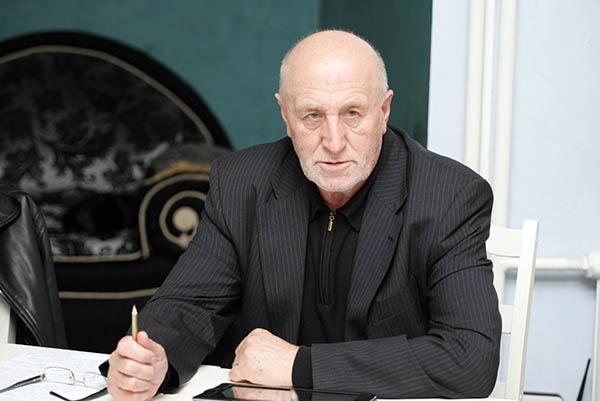 Член Общественной палаты Дагестана: Наши водители ведут себя как обезьяны
