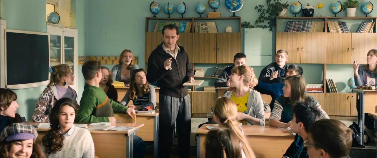 Сегодня новосибирские школьники отмечают День знаний