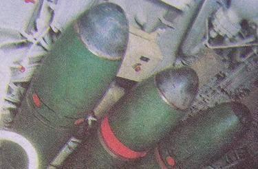 Самая постыдная проблема ВМФ: экс-адмиралы — высокопоставленные лоббисты. 2 часть